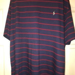 Men's Polo 👕 shirt short sleeve